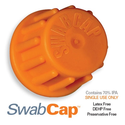 SwabCap jpeg