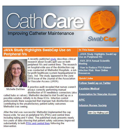 cath_care_newsletter