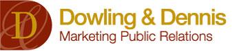 Dowling & Dennis Public Relations