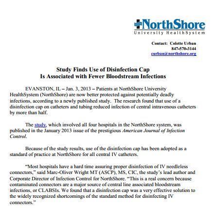 north_shore_media_relations