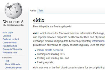 wikipedia_emix